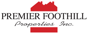 Premier Foothill Properties, Inc.